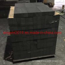 Electro Graphite Block