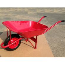 Indonesia Wheelbarrow Farm Tools and Names Agricultural Tools