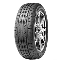 Top brand made in china car tire 175 65 r14 lowest price