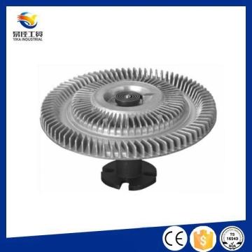 Venta caliente sistema de enfriamiento auto embrague del ventilador para el coche