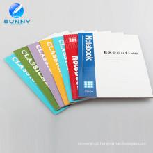 Venda quente mais barato clássico notebook com preço baixo (xl-21001)