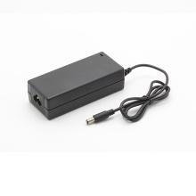 Chargeur de batterie au lithium 60W 42V pour vélo électrique