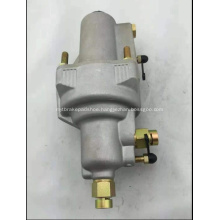 clutch servos for haldex trucks 0002570277