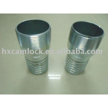 carbon steel Stainless steel KC(King combination) nipple