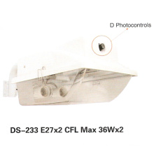 Street Light (DS-233*2)