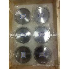 Заказ Titanium Цель Диаметр 100*40