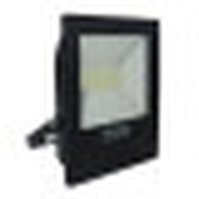 50W High Quality Outdoor 5730 SMD Slim LED Flood Light with Ce RoHS