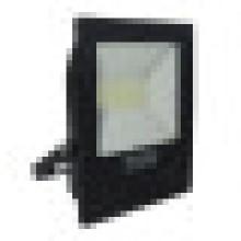 50W Alta Qualidade Exterior 5730 SMD Slim LED Flood Light com Ce RoHS