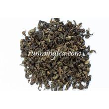 Fujian Tea Import Export Estándar de la UE