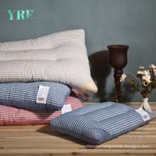 High-Quality Cotton Pillow Cases Bedlinen Ropa De Cama PARA Hoteles