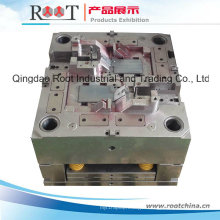 Auto Part Mould for Interiors