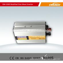 100W-3000W Power Inverter dc12v/24v to ac110v/220v solar inverter home inverter