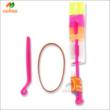 2015 Novelty Led Flash Flying Arrow With Whistle Function