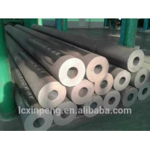 12 inch seamless steel pipes