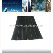 Elevator Parts, Flat Travelling Elevator Cable