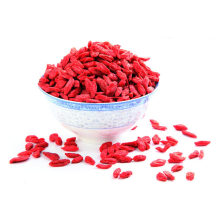 Snack Food Goji Rouge