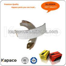 Hyundai Grace H1 H100 Brake Shoes 58305-44A40