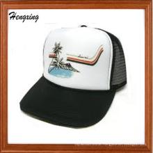 New Fashion Mesh Snapback Hats