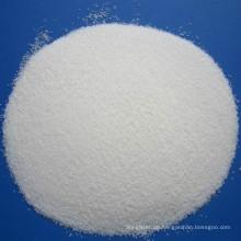 CPE-Harz / Chloriertes Polyethylen / Harz hauptsächlich für Kunststoffe, Elastomerwerkstoffe usw