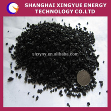12x40 granular gas adsorption activated carbon importers