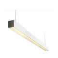 Wunderkind-Technologie 20W LED lineares Licht