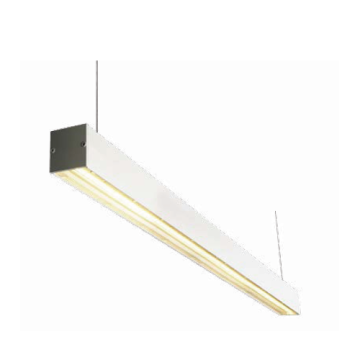 Prodigy Technology 20W LED Linear Light