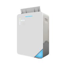 suppliers sterilizer smart shenzhen room remote professional pm25 plug in photocatalyst oem tamer air purifier negative ion