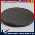 Matériel PCD et utilisation de la pointe de coupe PCD Blank