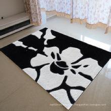 Bedroom Living Room Simple Modern Carpet