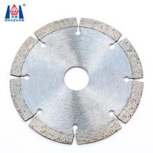115mm Diamond Stone Cutting Disc Diamond Edge Cutting