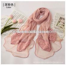 2013 Newest Fashion Wholesale knit shawl branded shawl new styles scarf shawl knit shawl viscose pashmina shawl W3029