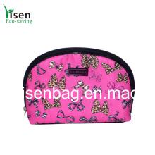 Lady Fashion Cosmetic Bag (YSCOB00-006)