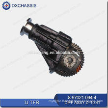 Differential Assy 8-97021-094-4