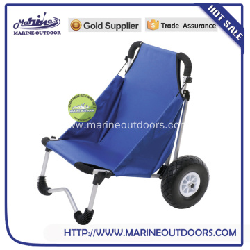 New item beach cart new products on china market 2017