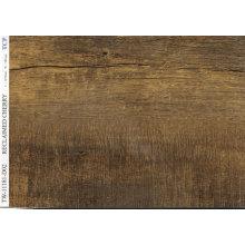 Vinyl Click / Vinyl WPC / Vinyl Flooring