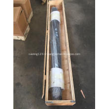 Vérin hydraulique de godet de bras de flèche 320B 1163638