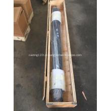 Cilindro hidráulico 1163638 da cubeta do braço da lança 320B