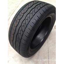 Pkw-Reifen, Radial-SUV-Reifen, Off Road Tire, TBR Lt Tire