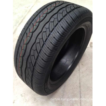 Passenger Car Tyre, Radial SUV Tyre, off Road Tire, TBR Lt Tire