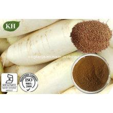 Radish Seed Extract, Sulforaphene Especificação: 5: 1; 10: 1;