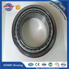 Rolamento de rolos P5 / P6 3810/710 710 * 1030 * 555 rolamento maior
