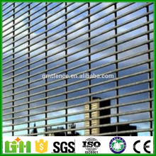 2016 hot sale 358 security fence