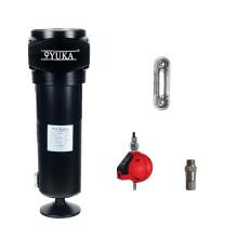Séparateur air-eau centrifuge de 3 pouces