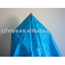 West African Cotton Brocade Damask Shadda fabric