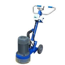 Máquina de moedura de chão leve de 3,0 Kw