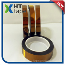 High Quality Wholesale Heat Resistant Polyimide Insulation Tape Quality