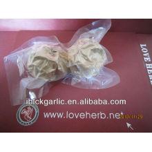 The Most Popular Healthy Food Black Garlic