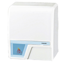 Automatic Hand Dryer for Bathroom