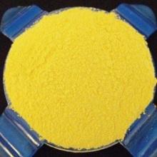 Bismaléimide de qualité supérieure CAS 13676-54-5 avec livraison rapide