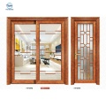 Foshan Sliding Door Hardware Sliding Glasssecurity Door